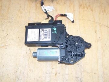моторчик стекла audi a2 правый зад 8z1959802b - фото