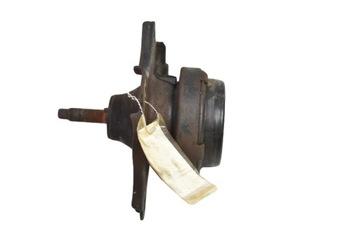подушка мотора honda frv fr-v 1.7 i-vtec 05r - фото