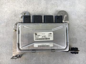модуль системы kierowniczego bmw e70 e71 x5 x6 - фото