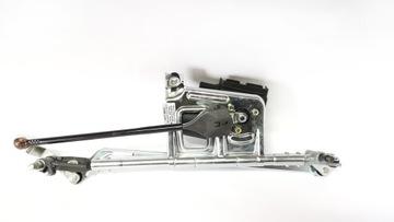 двигатель стеклоочистителя alfa romeo 166 состояние новое с - фото