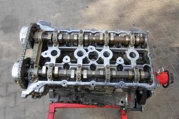 Мотор 2.0 16v g4kd kia hyundai po remoncie gwaran - фото 4