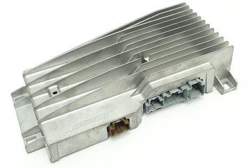 усилитеть audio bose cadillac cts 20869451 gmx322 - фото