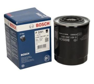 фильтр масла bosch 0 451 203 223 продажа - фото