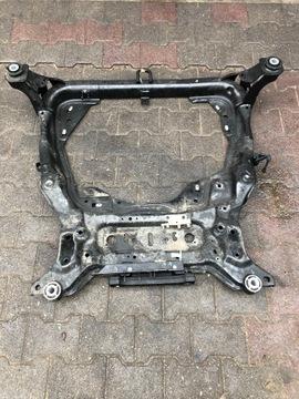 jaguar e pace подрамник trawers - фото