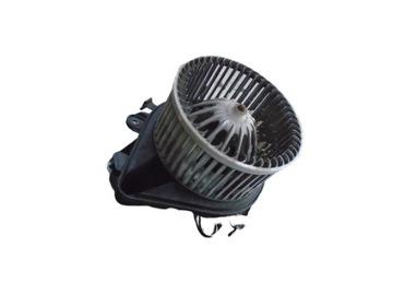 вентилятор печки fiat punto ii fl 03r 1.3d - фото