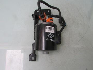 ceed 3 1.6 crdi 18r корпус фильтра топлива - фото