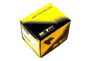 колодки тормозные wer2441 зад citroen berlingo - фото