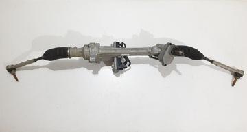 рулевая рейка водителя tesla с 1070801-99-d - фото