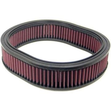 фильтр воздуха k&n fiat punto 1.2 '99-'06/do - фото