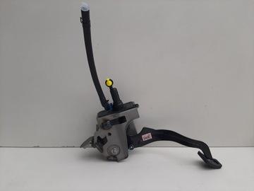 педаль комплекта сцепления kia ceed 32802-g4le0 оригинал - фото
