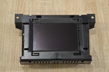 дисплей монитор opel antara - фото