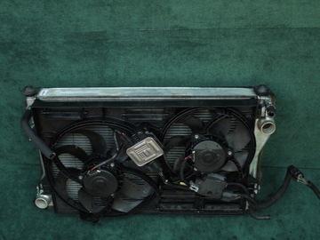 вентиляторы gumki aston martin virage 2011-2012r - фото