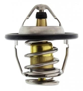 термостат hyundai grandeur 05-10 3.3 - фото