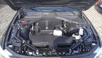 двигатель bmw 125 228 328 428 i 528 ix 245km n20b20a - фото
