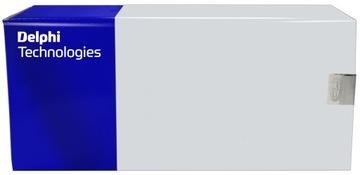 расходомер delphi af10193-12b1 - фото