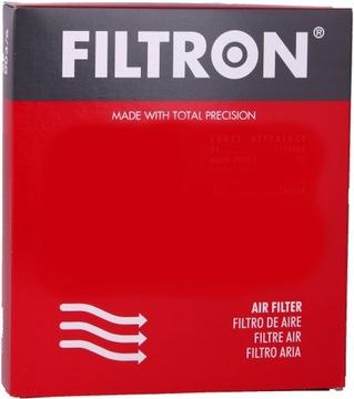 фильтр воздуха filtron ak 362 - фото