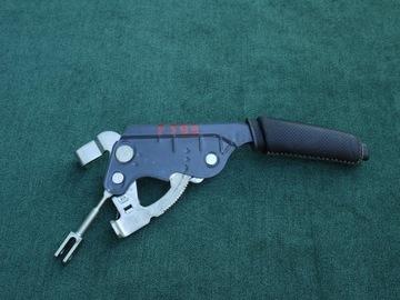тормоза управления болты ferrari 599 gtb fiorano 06-12 - фото