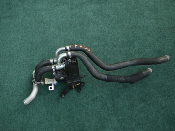 кронштейн ferrari 599 gtb fiorano 2006-2012r - фото