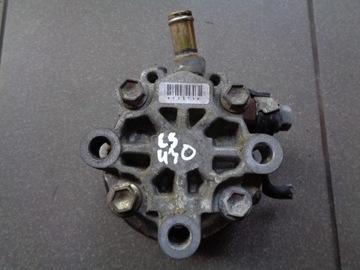 насос усилитель lexus ls 430 рестайлинг - фото