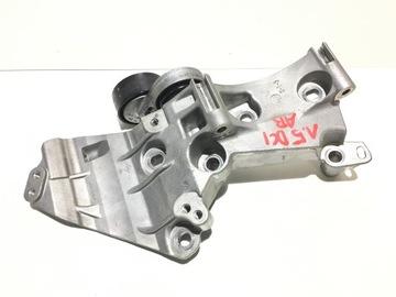 renault clio iv 1.5 dci опора мотора 8200669494 - фото