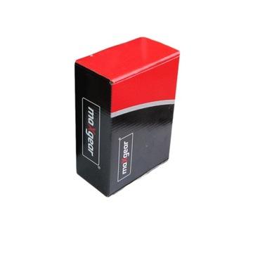 maxgear датчик давления воздуха renault clio 2,0 1 - фото