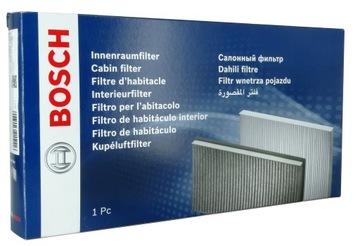фильтр салонный bosch 1 987 432 076 - фото