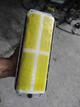 подушка пассажира airbag audi a3 8p 8p0880202 - фото