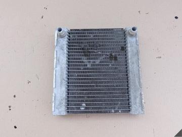 166 212 218 176 amg 45 63 радиатор a0995003203 - фото
