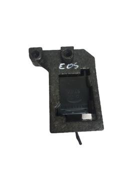 vw eos блок управления блок управления сенсор радара 1q0951177a - фото