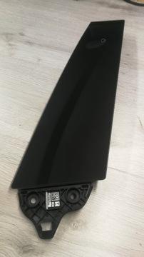 камера боковая стекляный стойки tesla s 1109253-00-g - фото
