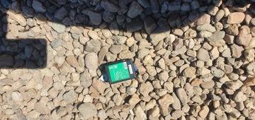 avensis t27 модуль замка центрального 89740-05030 - фото
