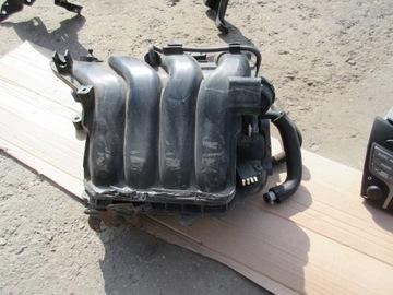 ix35 kia sportage 3 1.6 gdi g4fd колектор впускной - фото