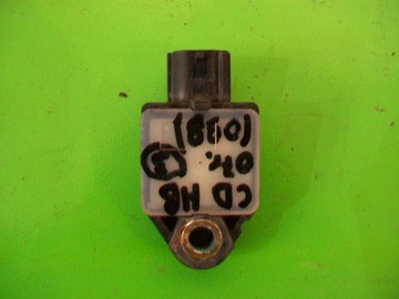 сенсор удара 95920-1h100 kia ceed 1.6b хетчбэк 200 - фото