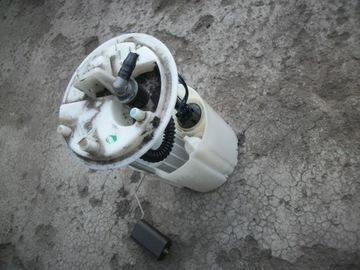 насос топливо alfa romeo 147 1.6 - фото