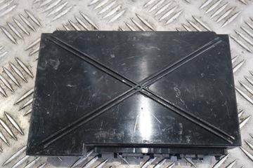 блок управления блок управления кондиционера bentley 3w0907040 - фото