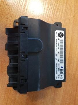 блок управления двери водителя jeep commander 304602621ag - фото