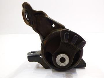 подушка мотора опора honda jazz ii 02-08 1.4 ben - фото
