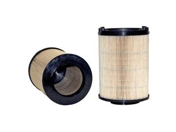фильтр воздух hummer h3 06-07 3.5l ,  3.7l - фото