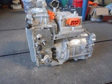 zoe выпрямитель paq601 296059303r двигатель maq601 - фото