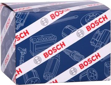 лямбда-зонд bosch 0 258 986 625 - фото