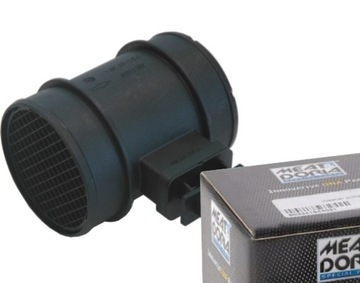 расходомер воздуха для fiat croma 1.9 - фото