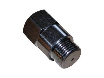 емулятор лямбда зонд 40mm o.2mm 10szt [91-13] - фото