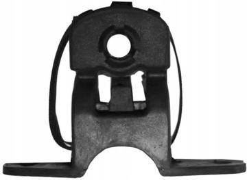 гума вешалка глушителя peugeot 307 308 807 expert - фото