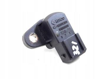 r/20 hyundai kia сенсор колектора клапан ограничения давления 39330-22000 - фото