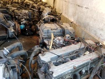 двигатель lincoln выжимной пошипник - фото