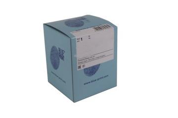 blueprint термостат nissan 3,5 03- 76 fairlady c - фото