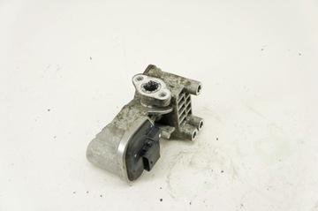 hp228 kia picanto 3 1.0b клапан egr 28450-04000 - фото