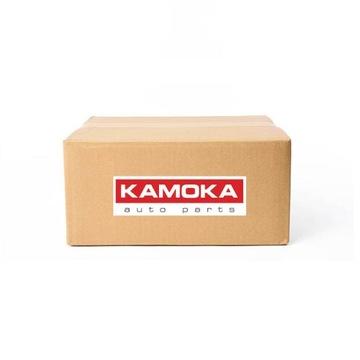 свеча накаливания kamoka kp052 - фото