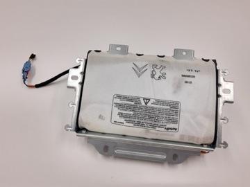 airbag пассажира peugeot 308 t7 рестайлинг - фото