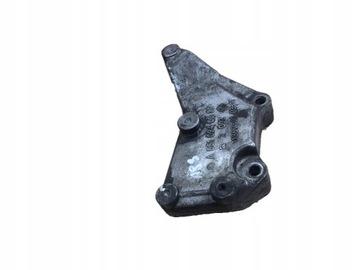 кронштейн опора мотора mercedes 2.2 cdi w212 рестайлинг - фото